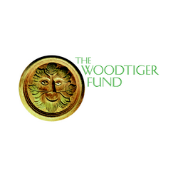 The Woodtiger Fund