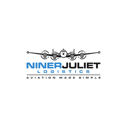 Niner Juliet Logistics