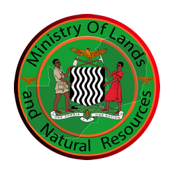 Ministry of Land and Natural Resource
