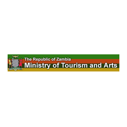 Ministry of Tourism and National Arts
