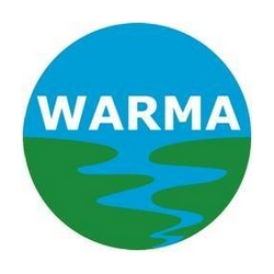 Water Resource Management Authority