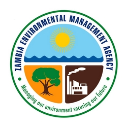 Zambia Environmental Management Agency