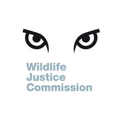 Wildlife Justice Commission