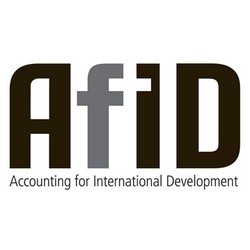 A f I D | Accounting for International Development